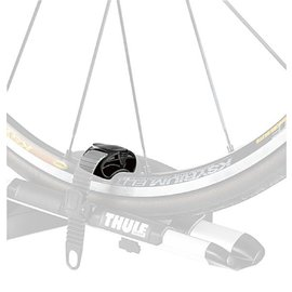 Thule Rennrad Adapter