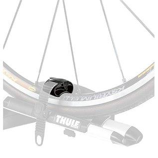 Thule rim protector Road Bike Adapter 9772