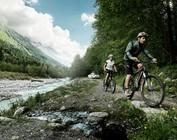 Thule fietsendrageraccessoires