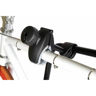 Hapro Fahrradträger Atlas (premium) 3-Modell