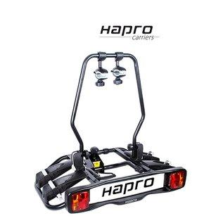 Hapro Fietsdrager Atlas 2 7 of 13 polig (premium) v.a.