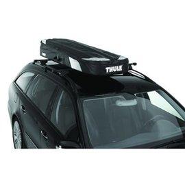 Thule Roof box Ranger 500