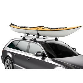Thule Dock Glide kayak holder 896