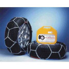 Snow chain CLEARANCE various brands va