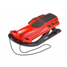 KHW sled snow speed