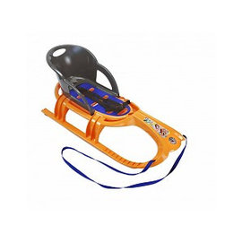KHW Sled Snow Tiger Comfort