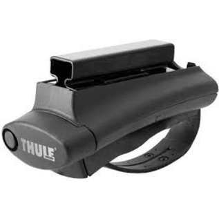 Thule Roof Rack Foot 775