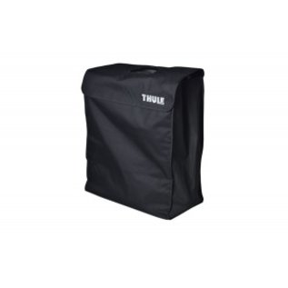 Thule storage bag for EASYFOLD