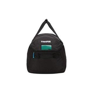 Thule Tassenset Go Pack 8006 nieuw model