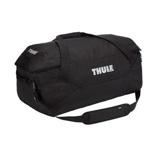 Thule Gepäck Set Go Pack 8006