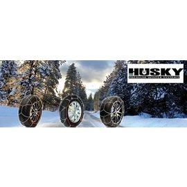 Husky Sneeuwketting Proffesional Geen verzendkosten