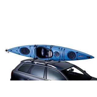 Thule Kayak Support 5201