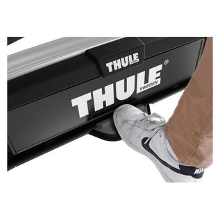 Thule Fietsdrager VeloSpace XT3 939