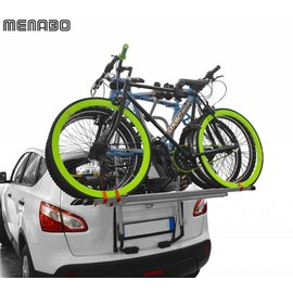 Menabo (M Plus) Steel Bike