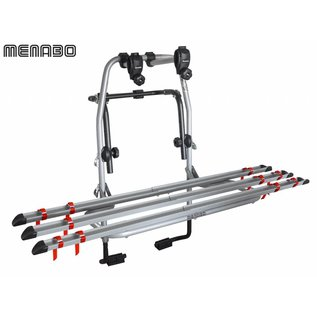 Menabo (M Plus) Steelbike