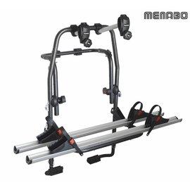 Menabo (M Plus) Stand Up 2 und 3