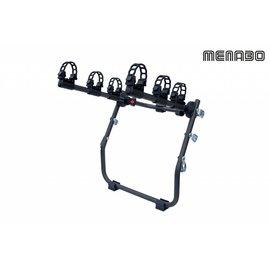 Menabo (M Plus) Fietsdrager Mistral