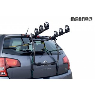 Menabo (M Plus) Bicycle carrier Mistral