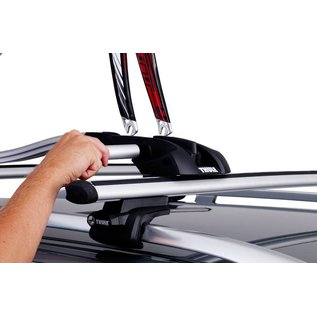 Thule Bike Carrier Outride 561