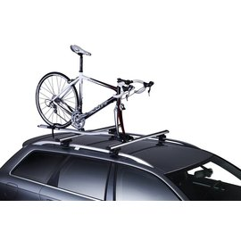 Thule Fietsdrager Outride 561