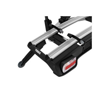 Thule Fietsdrager VeloSpace Bike adapter