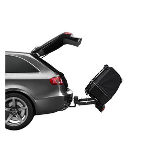 Thule Thule BackSpace XT 4rd Bike Arm