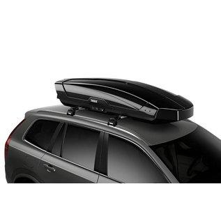Thule Motion XT roof box L