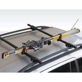 Menabo (M Plus) Ski rack Ski Rack