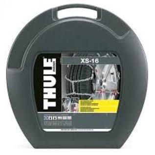 Thule - Copy
