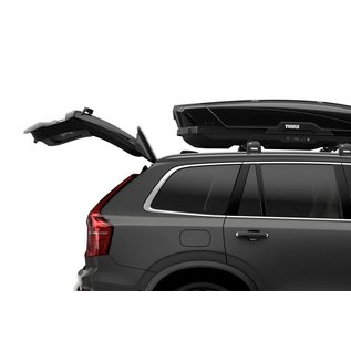 Thule Dachbox Force XT XL