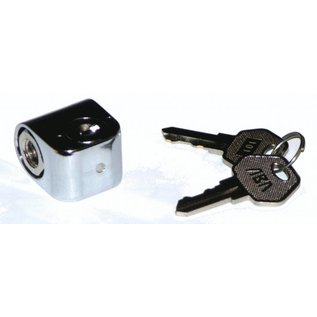 Thule Thule 567 lock for BackPac 973