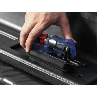 Thule Roof box Pacific M