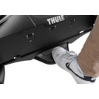 Thule Fietsdrager Velo Compact 3 uitbreidbaar tot 4 fietsen