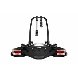 Thule Velo Bike Carrier Compact 924/925 2 for 2 bicycles