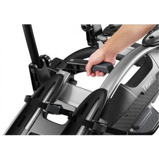 Thule Velo Bike Carrier Compact 2