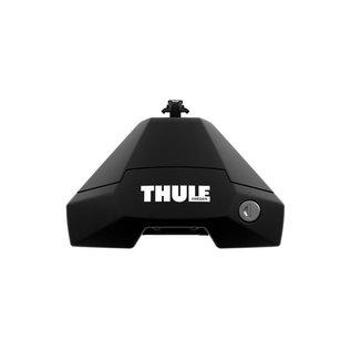 Thule Dakdragerset Evo WingBar voor standaard dak 7105