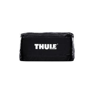 Thule Easybag voor op Easybase
