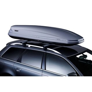 Thule Dakkoffer Touring L (780) v.a.
