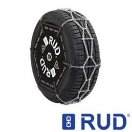 RUD Snow Chain Hybrid now va