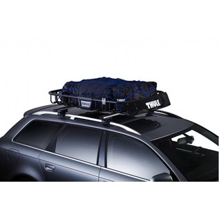 Thule Luggage rack Canyon 859 XT extention