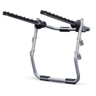 Menabo (M Plus) Fahrradträger für Heckklappe Biki.