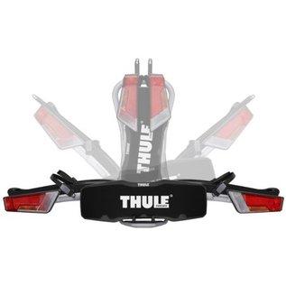 Thule Fahrradträger Easy Fold 931/932 va