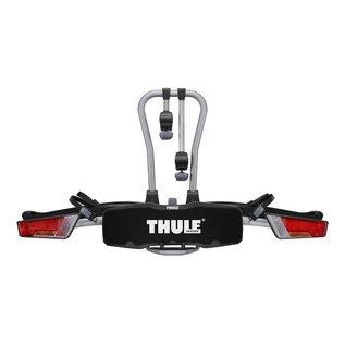 Thule Bike Carrier Easy Fold 931/932 va