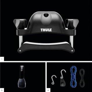 Thule Kanu Portage Medium 819