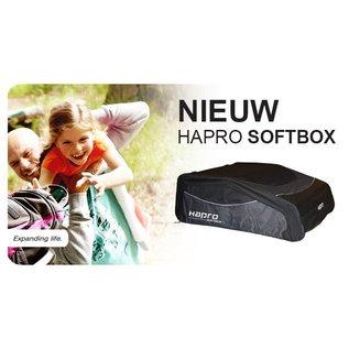 Hapro Dachbox Softbox