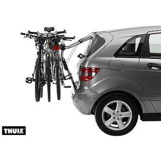 Thule Fahrradträger ClipOn 9103/9104