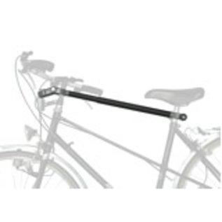 Menabo (M Plus) Frame adapter