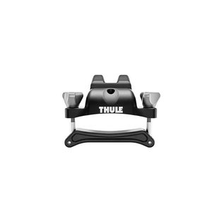 Thule Board Shuttle 811