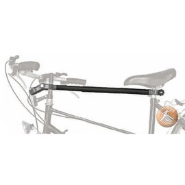 Menabo (M Plus) Adapter Fahrrad