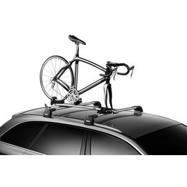 Thule Bike Carrier Ride Thru 565